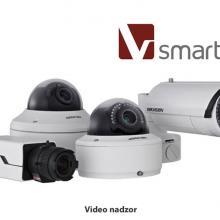 Antenall doo Video nadzor