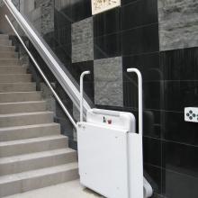 Elevator doo Liftovi, pokretne stepenice