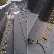 Bimid doo Električni grejni kablovi 07