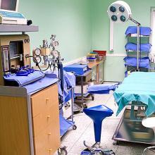 Adonis bolnica za estetsku hirurgiju 02