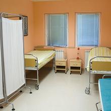Adonis bolnica za estetsku hirurgiju 03