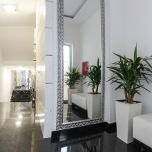 Wolf Invest doo Izgradnja i prodaja luksuznih stanova vrhunskog kvaliteta