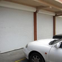 Selektra Plus Niš Garažna vrata
