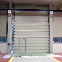 Selektra Plus Niš Industrijska vrata