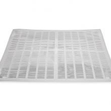 Tehno-Plast Gligorijević - Rešetka za propolis 504mm x 412mm
