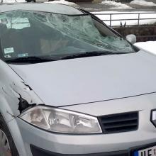 Auto Deki servis Beograd 06