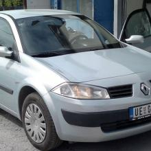 Auto Deki servis Beograd 07