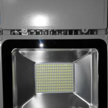 Elektrosever doo Subotica Elektromaterijal i rasveta