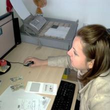 Kosići doo Tehnički pregled i registracija vozila