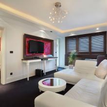 Hotel Crystal Kraljevo 05