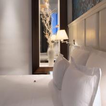 Hotel Crystal Kraljevo 07