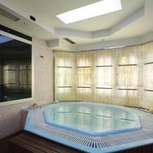 Hotel Crystal Kraljevo 08