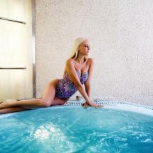 Hotel Crystal Kraljevo 09