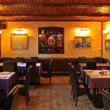 Restoran Gladni Vuk Zemun 01