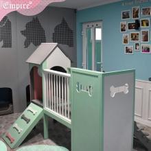 Hotel za pse Dogs Empire 02