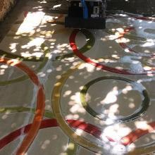 Čišćenje Vranje Petar SG Pranje tepiha