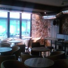 Čišćenje Vranje Petar SG Čišćenje objekata, restorana