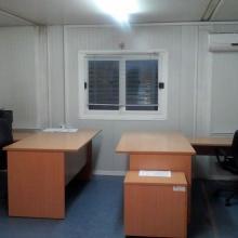 Čišćenje Vranje Petar SG Čišćenje objekata, poslovnih prostorija, kancelarija
