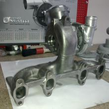 NS Steel Servis turbokompresora 01