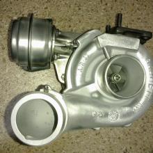 NS Steel Servis turbokompresora 05