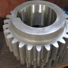 NS Steel Servis turbokompresora 10