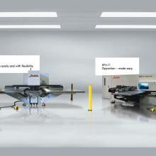 Sigma M doo Prodaja alatnih mašina