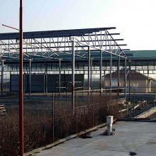Granora Novi Sad Građevinska limarija 05